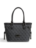 GUESS Scandal Carryall, COAL