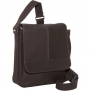 Kenneth Cole Reaction Bag for Good - Colombian Leather iPad Day Bag - eBags