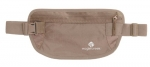 Eagle Creek Travel Gear Undercover Money Belt (Khaki)