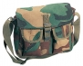Rothco Camouflage Ammo Shoulder Bag,10'x8'x31/2'
